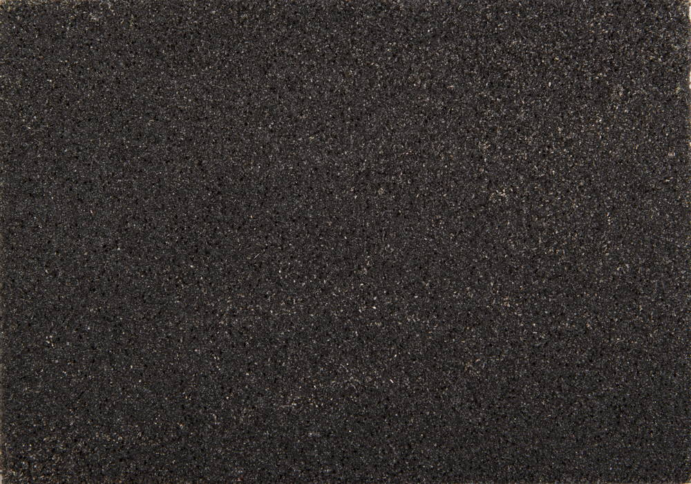 Губка шлифовальная Stayer Master 3560-2_z01