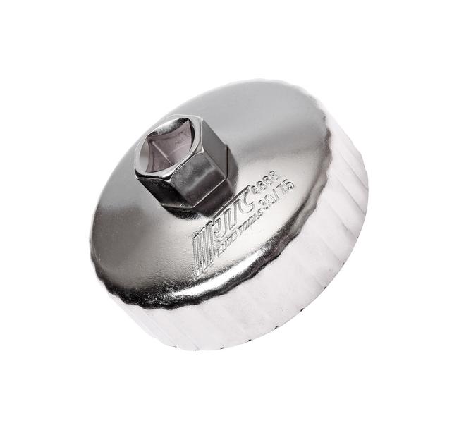 Съемник для масляных фильтров Jtc 4668