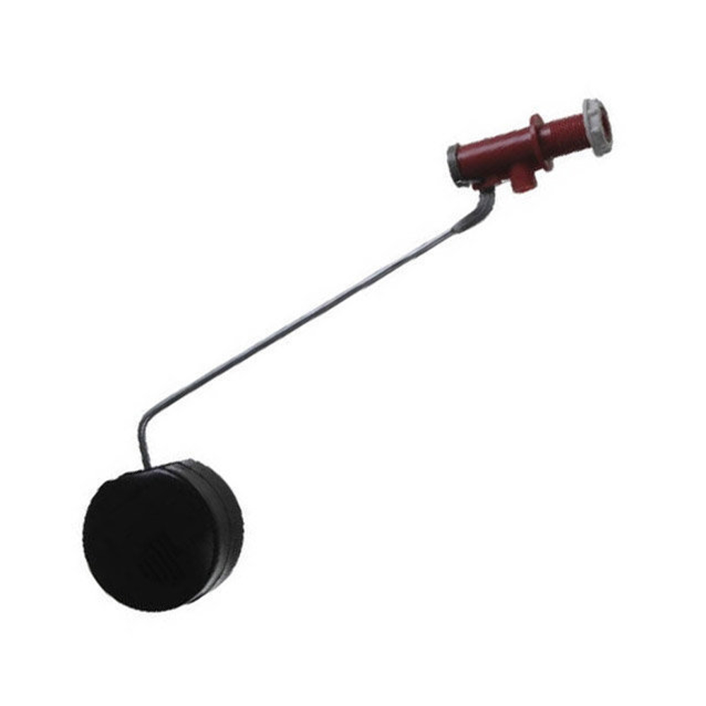 Клапан Masterprof ИС.130704