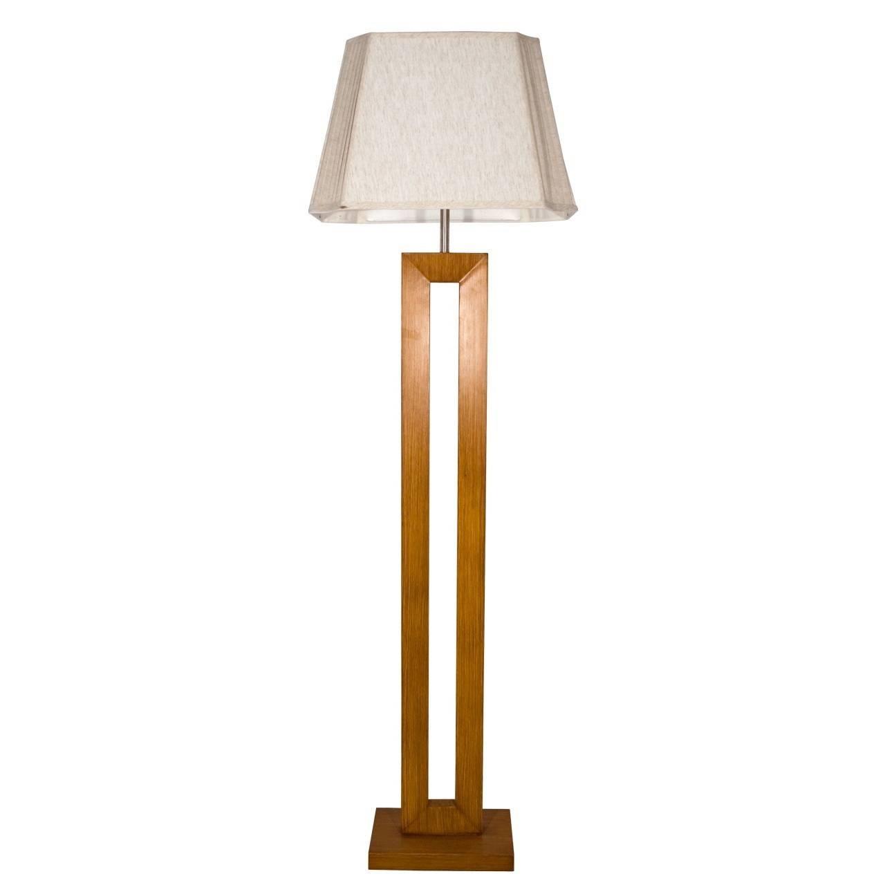 Торшер Mw light 250042801
