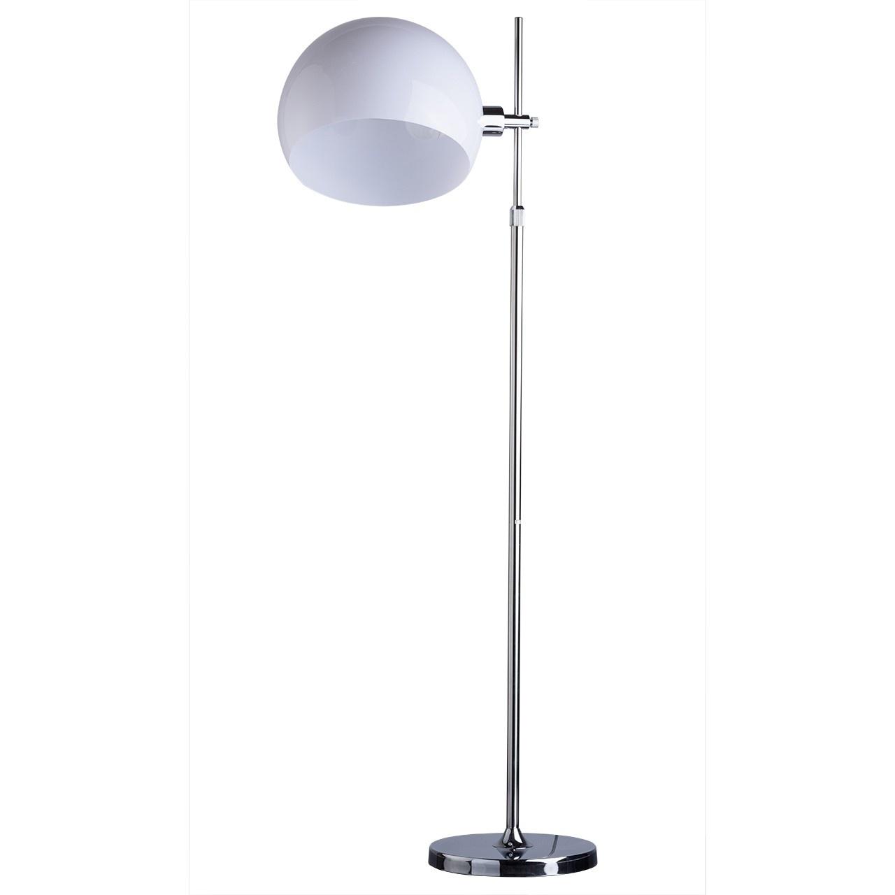 Торшер Mw light 300042401