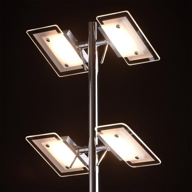 Торшер Mw light 675040404