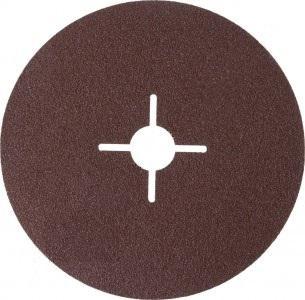 Круг шлифовальный ЗУБР 35585-125-040