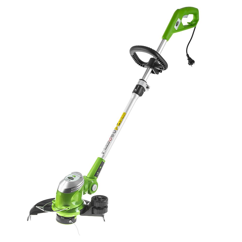 Greenworks GST5033M