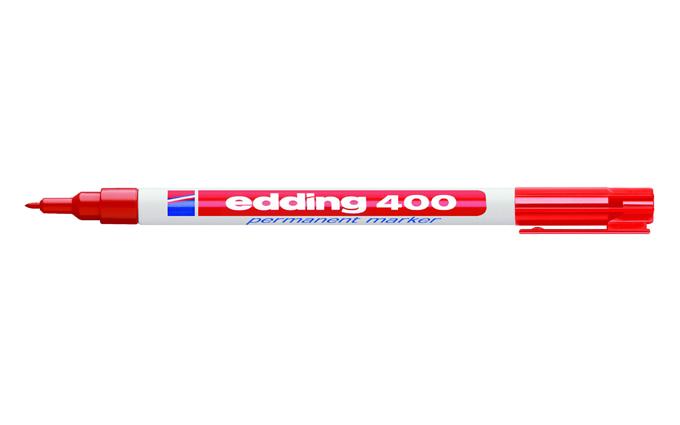 Маркер Edding E-400#2