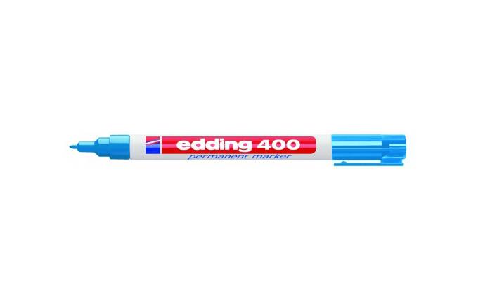 Маркер Edding E-400#3