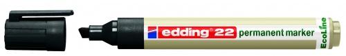 Маркер Edding Ecoline e-22#1