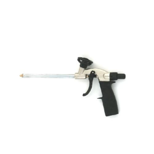 Пистолет для герметика Jettools Fg-02