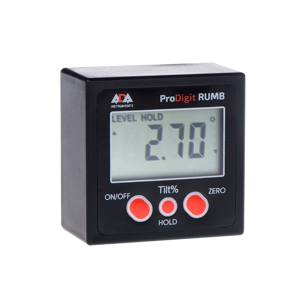 Уровень Ada Pro-digit rumb А00481