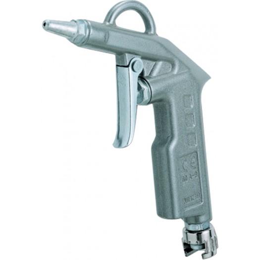 Пистолет продувочный Vorel 81640