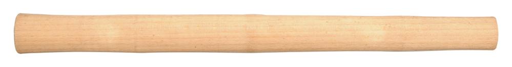Рукоятка, рычаг, ручка Vorel 99436