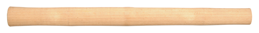 Рукоятка, рычаг, ручка Vorel 99438