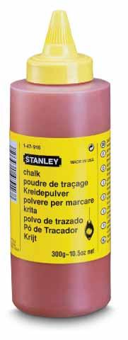 Мел Stanley 1-47-403