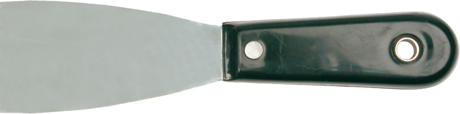 Шпатель Topex 18b210