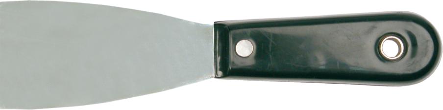 Шпатель Topex 18b215