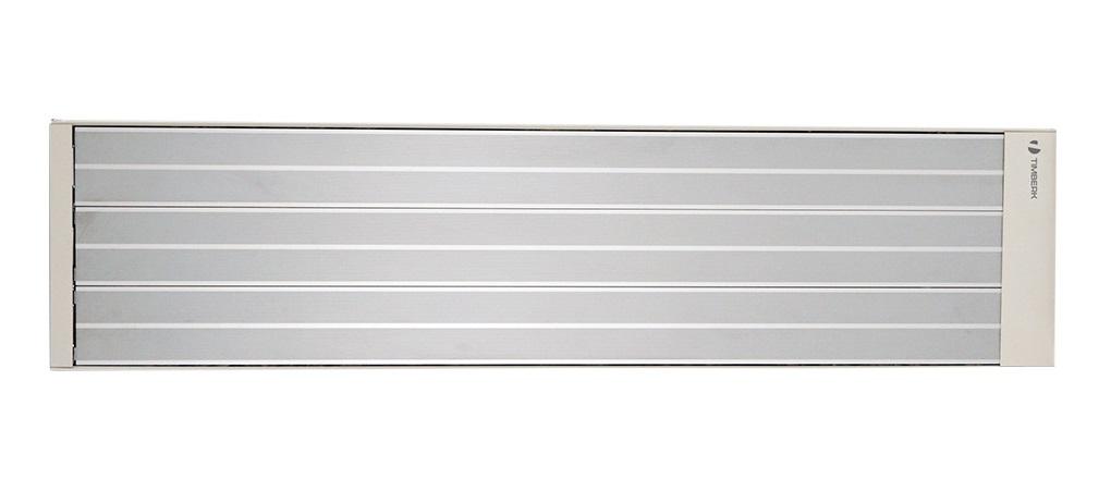 Нагреватель Timberk Tch a8c 2000