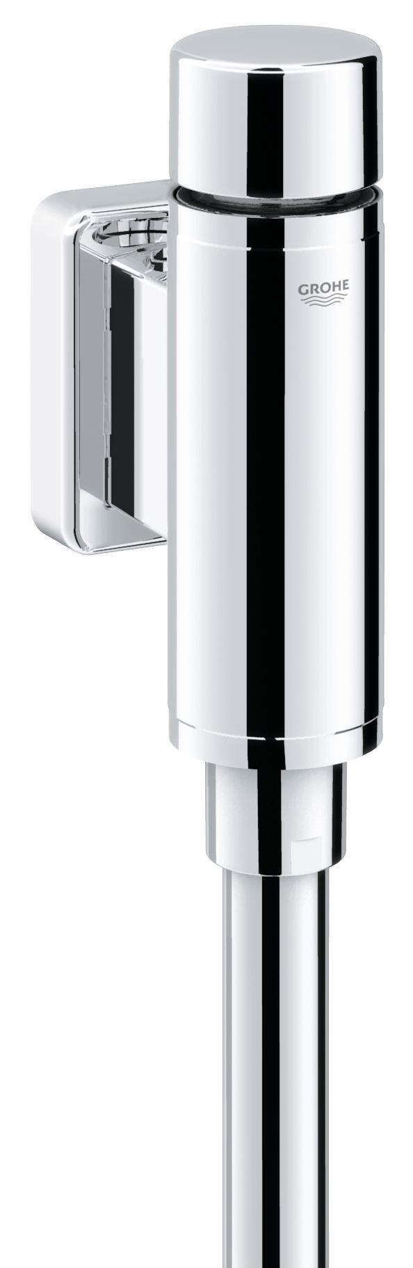 Смывное устройство Grohe 37339000