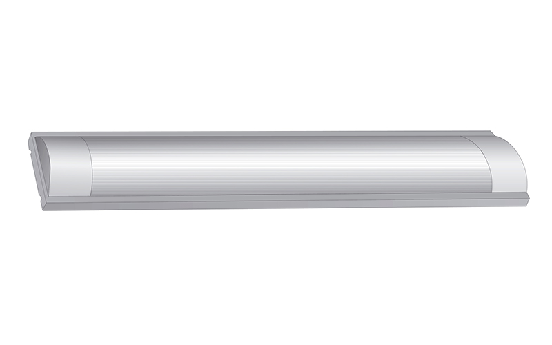 Светодиодный модуль Ultraflash 12274 lml-0402-11