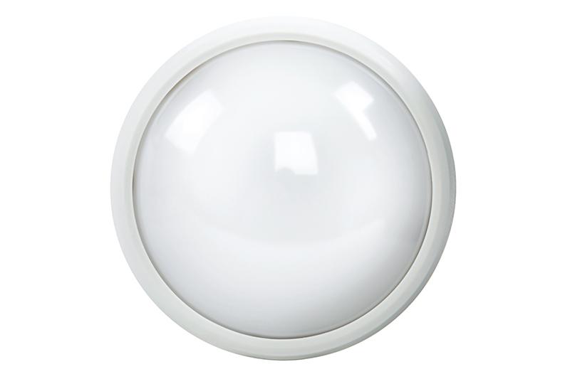 Светильник настенно-потолочный Ultraflash 12320 lbf-0112
