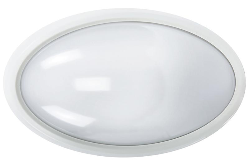 Светильник настенно-потолочный Ultraflash 12321 lbf-0208