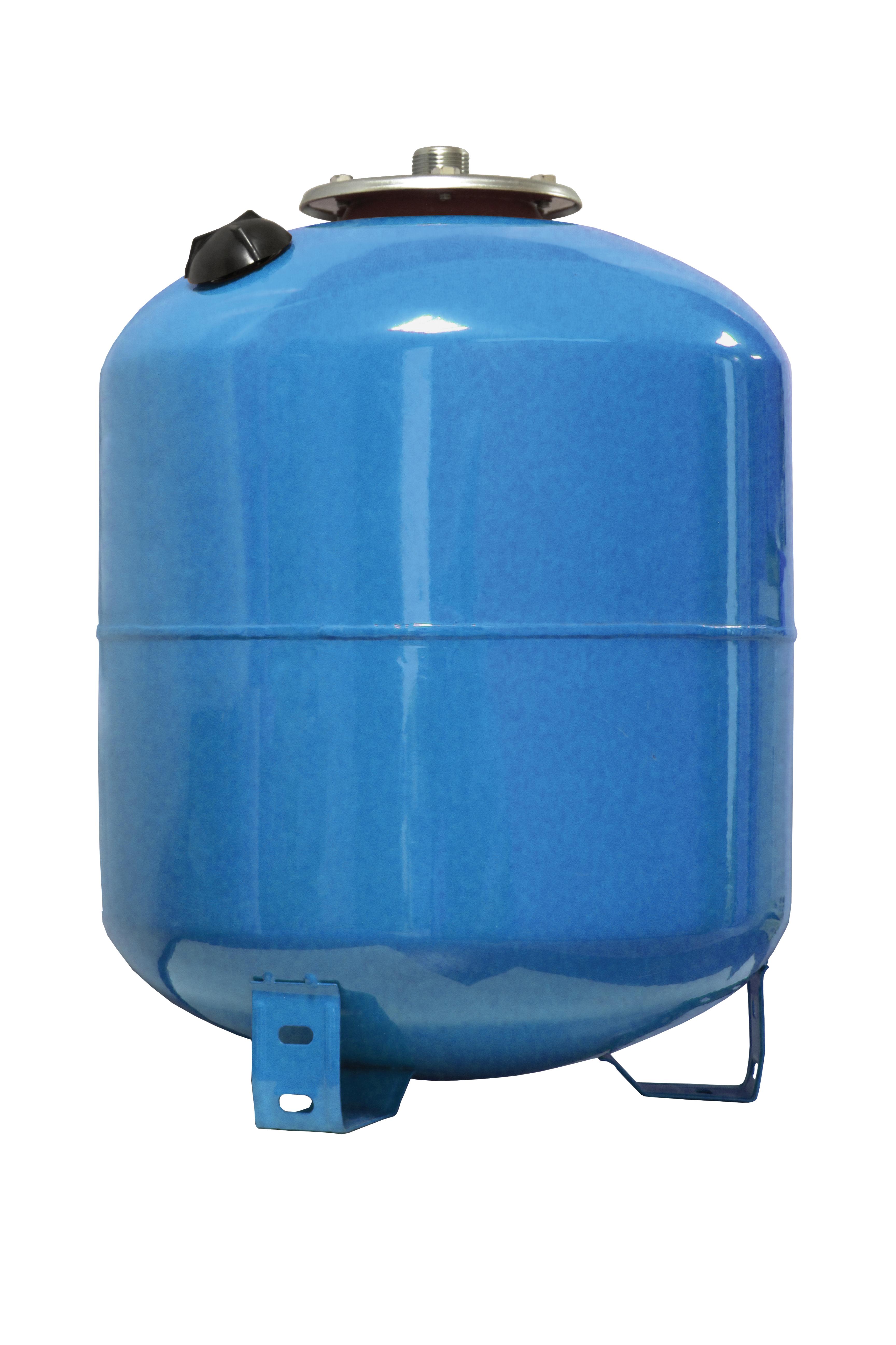 Гидроаккумулятор Unipump 50v фланец-нерж.Сталь