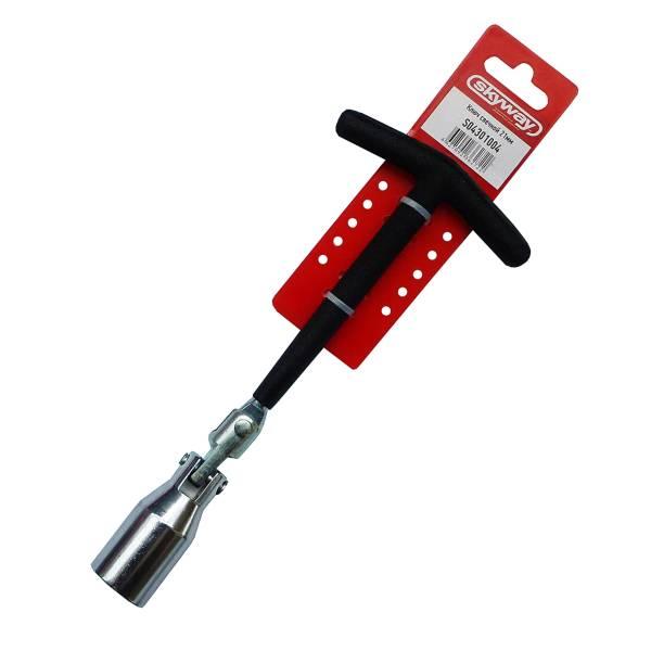 Ключ Skyway S04301004