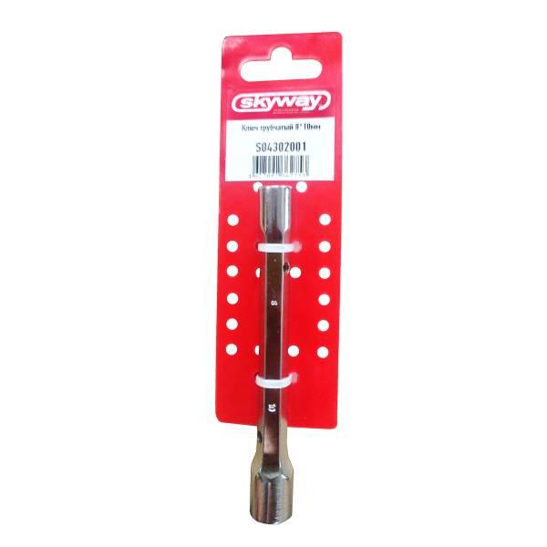 Ключ Skyway S04302001