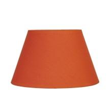 Абажур Lamplandia 7765-1 standard mandarin