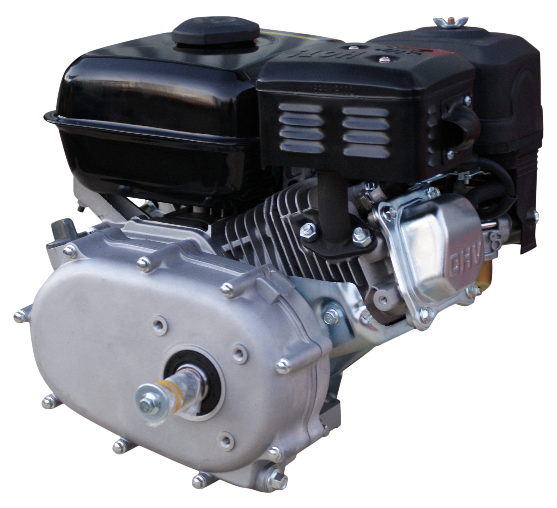 Двигатель Lifan 173f-r
