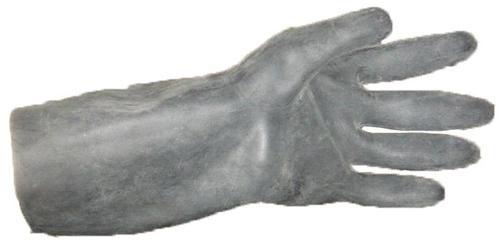 Перчатки МАНИПУЛА Технические тип1