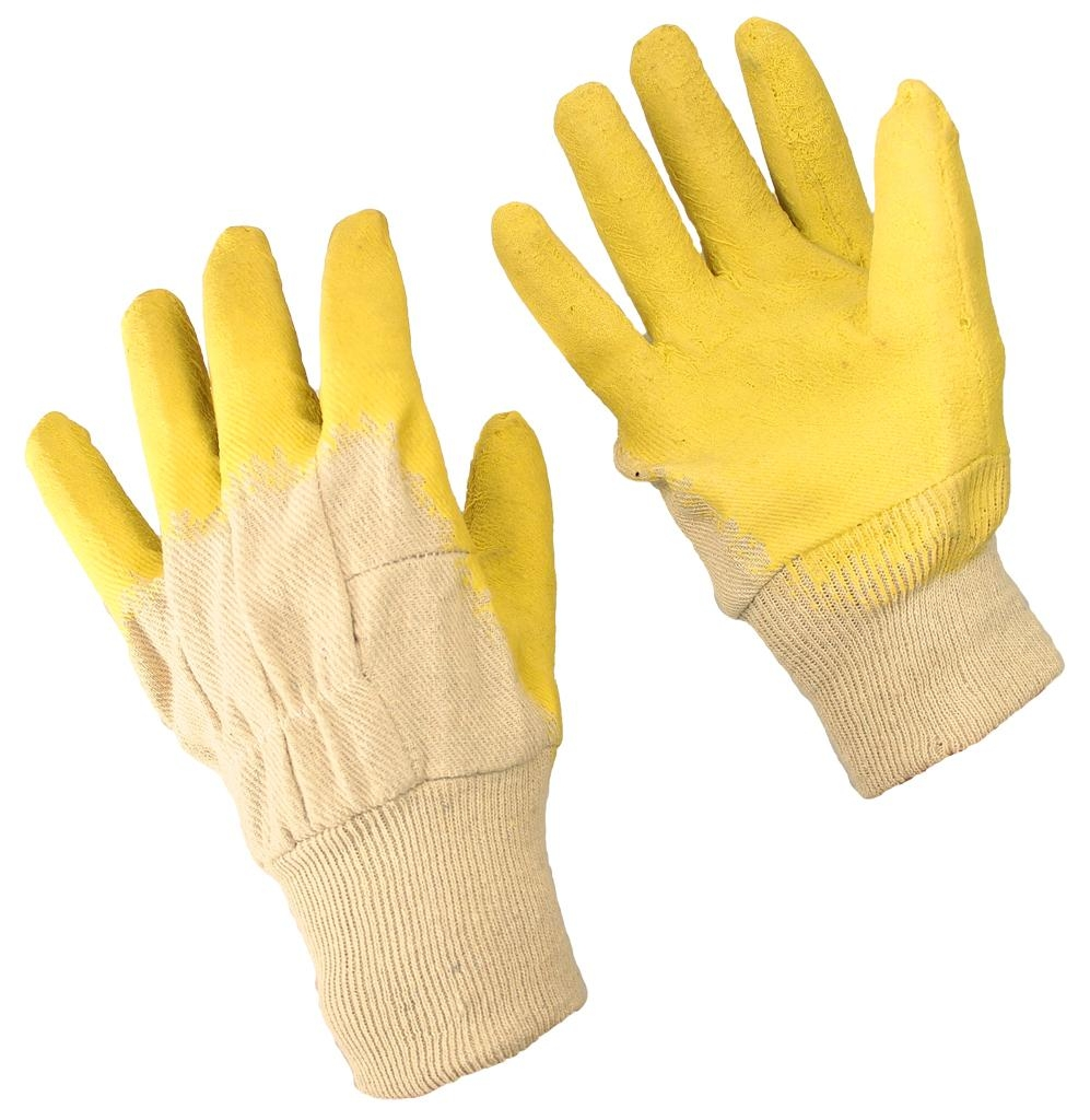 Перчатки Etalon О472