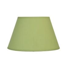 Абажур Lamplandia 7768-3 standard olive green