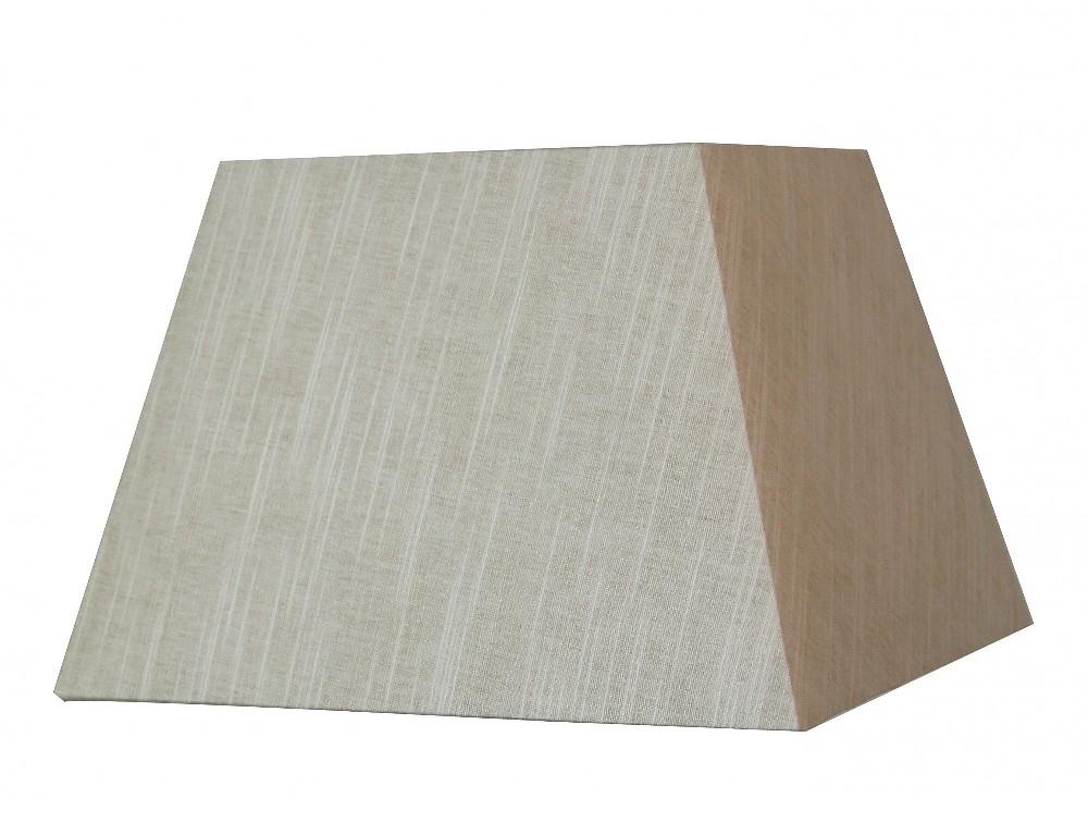 Абажур Lamplandia 7809-4 pyramid