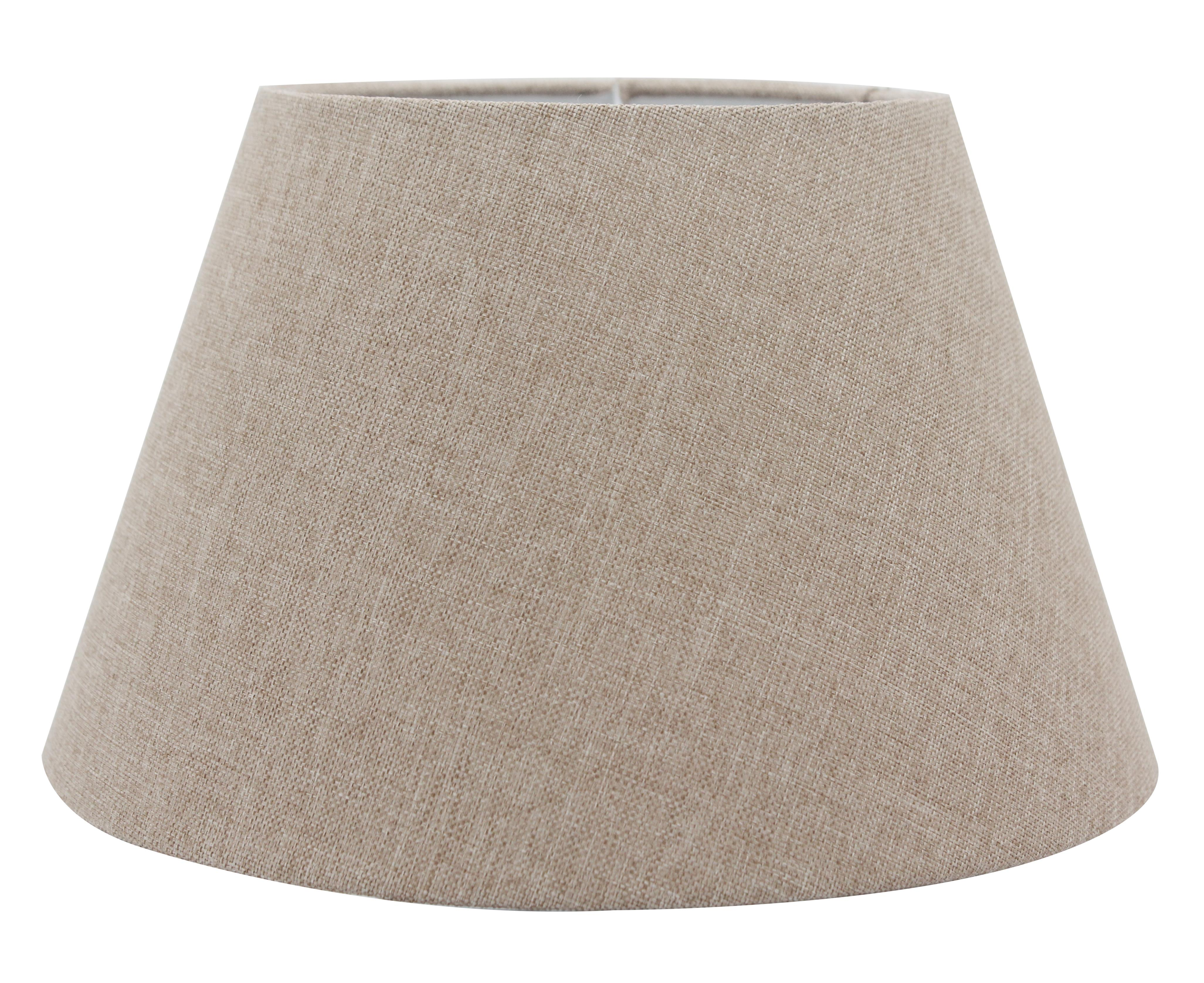Абажур Lamplandia 7832-2 scotland grey