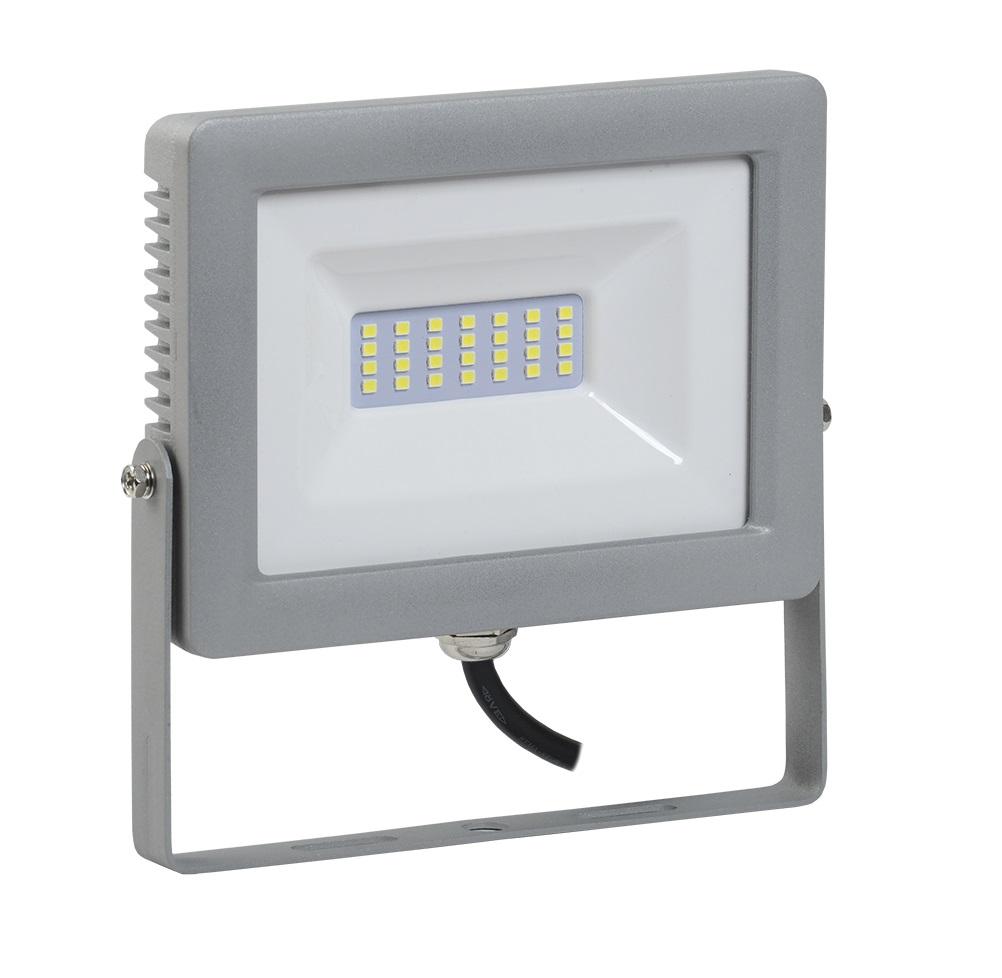 Прожектор светодиодный Iek СДО 07-30