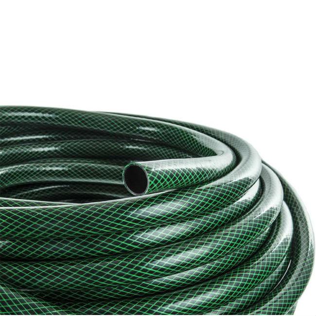 Шланг Quattro elementi Smeraldo 246-760