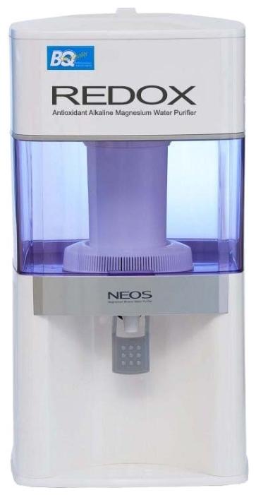 Фильтр Neos Z13502