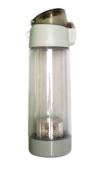 Фильтр-бутылка Neos Z21201