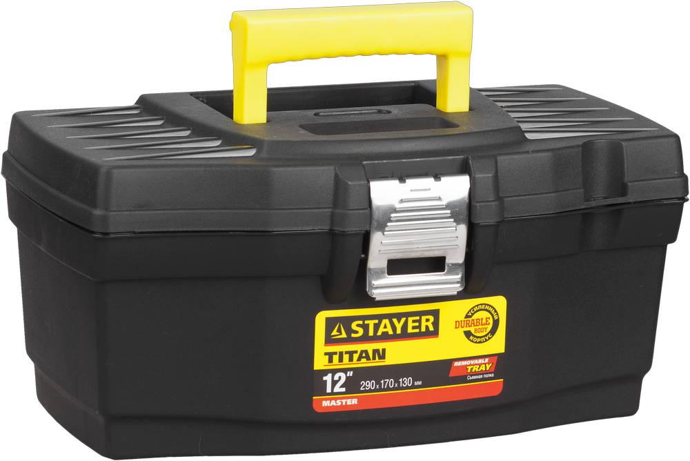 Ящик Stayer 38016-12