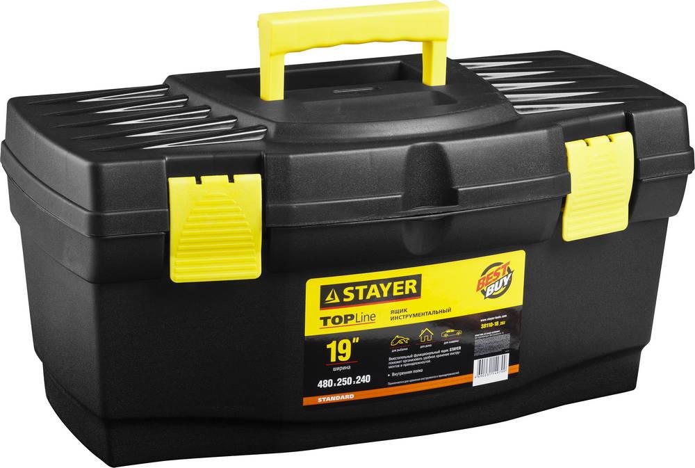 Ящик Stayer 38110-18_z02