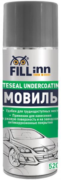 Мовиль Fill inn Fl020