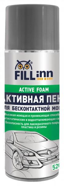Пена Fill inn Fl029