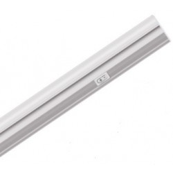 Светильник Uniel Uli-l02-5w-4200k-sl
