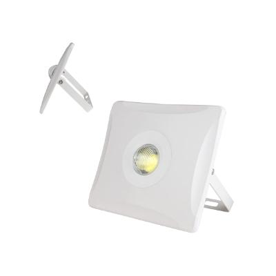Прожектор светодиодный Uniel Ulf-f11-30w/nw