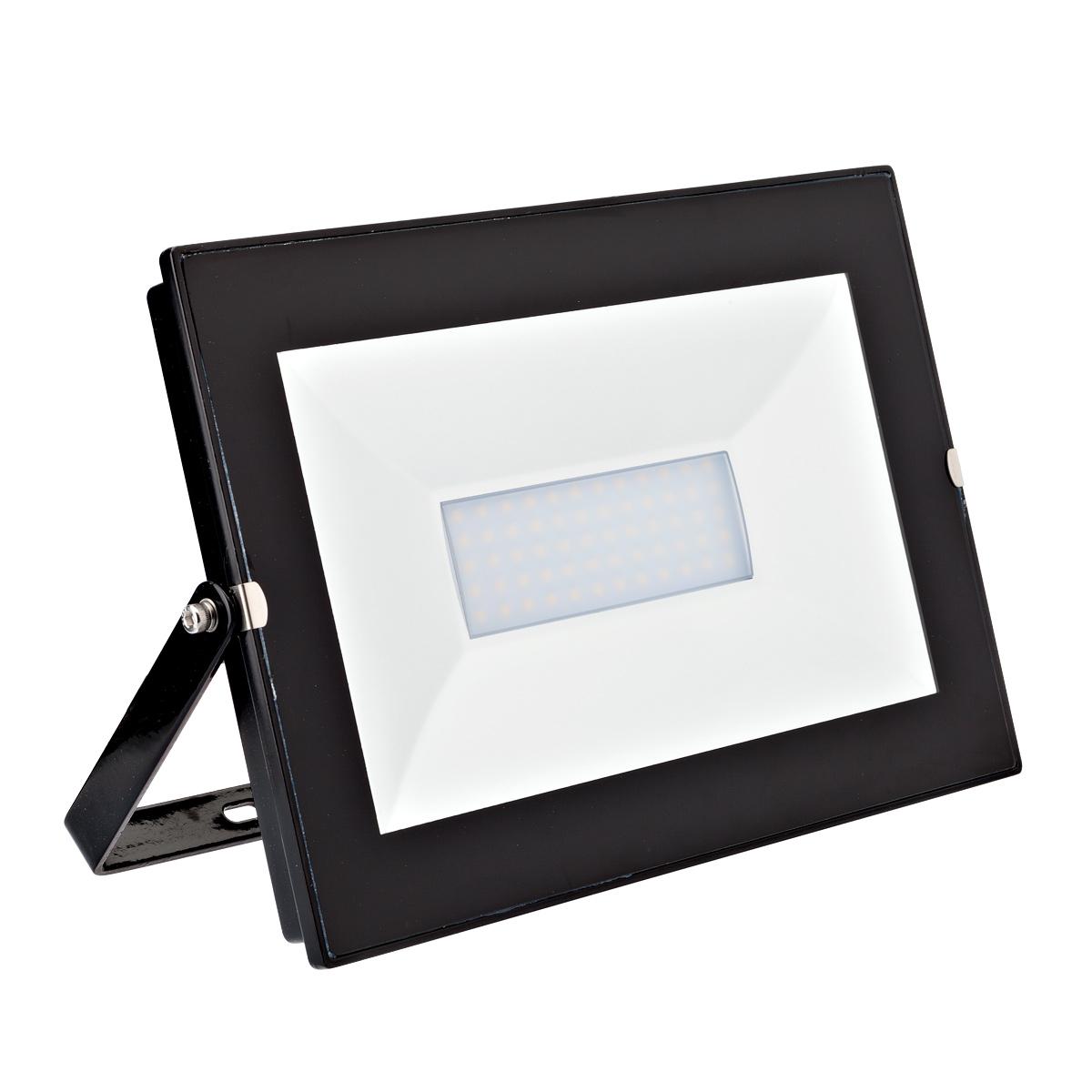 Прожектор светодиодный МАЯК Led-a-50w/4000