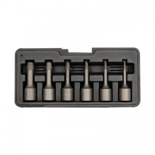 Набор инструментов Yato Yt-0623