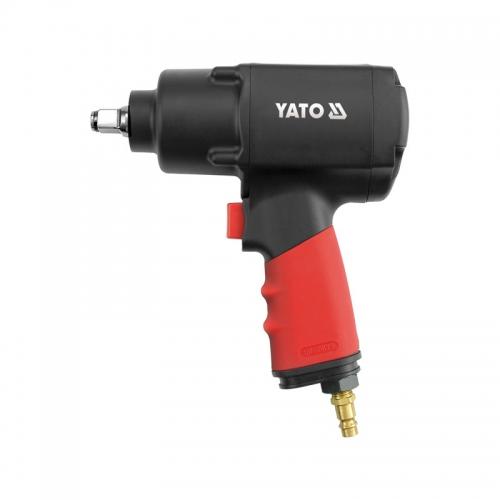 Гайковерт Yato Yt-0953