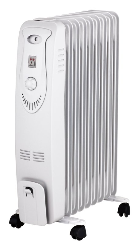 Радиатор Wwq Rm01-2511