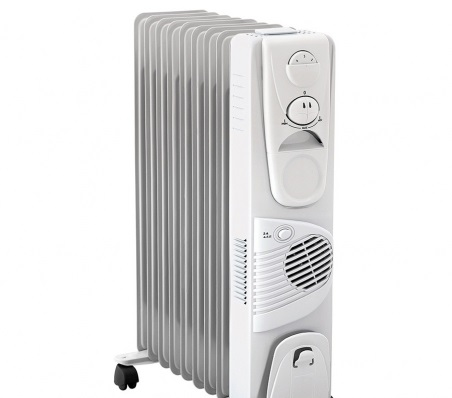 Радиатор Wwq Rm02-1507f
