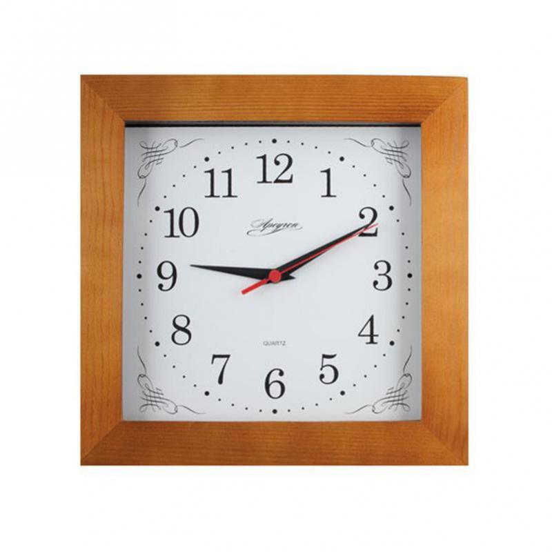 Часы настенные Apeyron Wd 02.001